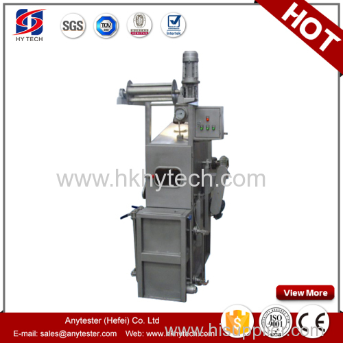 Lab Sample Dyeing Machine
