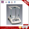 LCD Precision Electronic Balance