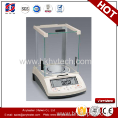 0.1mg Precision Electronic Balance