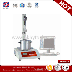 Plastic Thermal Mechanical Analyzer