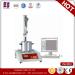 Plastic Thermal Mechanical Analyzer