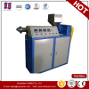Lab Single Screw Extruder