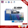GC Series Gas Chromatography