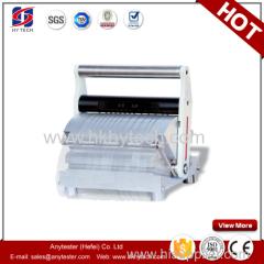 Plastic Film Strip Sample Cutter