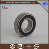 6309 2RS/2RZ bearing for conveyor idler rubber covered roll conveying machinery Bearing professional supplier