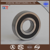 6310 2RS/2RZ bearing for conveyor idler/carrying idler conveying machinery Bearing professional supplier