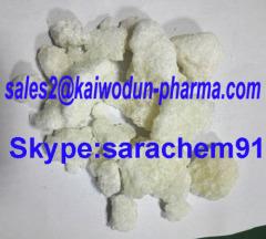 great quality hex en hexedrone hexen chemicals