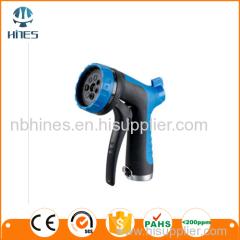 zinklegering kas beslaan nozzles
