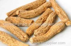 Natural matrine powder from HUIKE