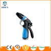 Car Wash Gun- 8 Spraying Patterns Garden Sprayer Water Saving Plastic