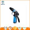 Car Wash Gun- 8 Spraying Patterns Garden Sprayer Water Saving Plastic