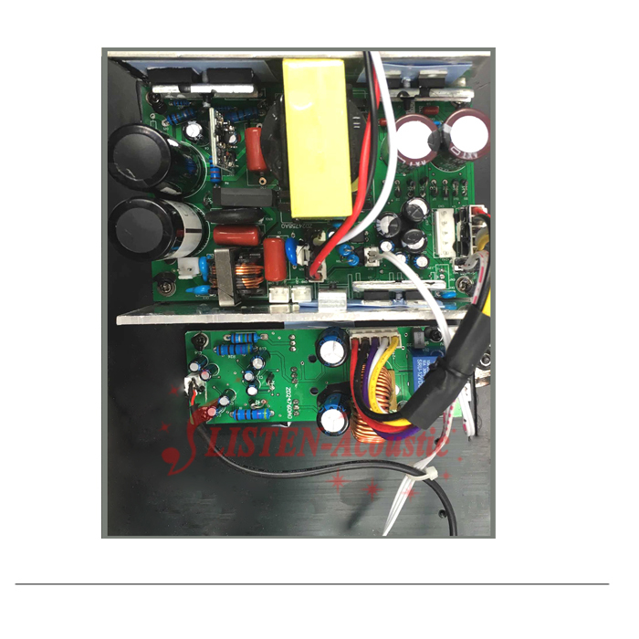 class d high power professional power amplifier cd500 cd 500 manufacturer from china ningbo. Black Bedroom Furniture Sets. Home Design Ideas