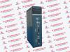 6ES5 452-8MR11 Output Module