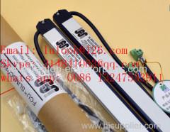 KONE elevator parts PCB KM50025436G32