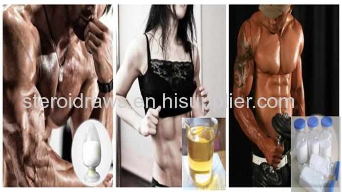 testosterone and steroids era