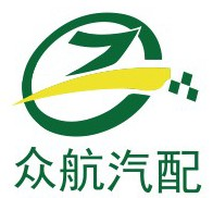 WENZHOU ZHONGHANG AUTO PARTS CO.,LTD.