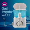 Family Dental Hygiene Oral care Irrigator