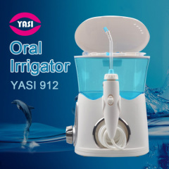 Family Dental Hygiene Oral care Irrigator
