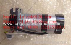 KONE elevator parts door motor KM903370G04