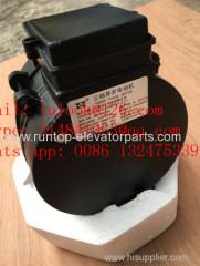 Fermator elevator parts door motor YSM-100-26H