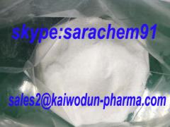 best apvp apvp apvp powder and crystals