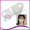 Effectively firming skin faciam mask v shape sheet mask