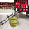 DECA 200 Steroids Oil Nandrolone DECA 200mg/ml For Injection