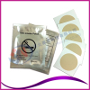 Effective anti smoking patch nicotine patch