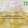 Sustanon 250 oil for injectable steroids Sustanon 250 Testosterone Sustanon 250
