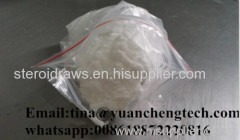 Testosterone Propionate/Test Prop / test p Powder For lab use