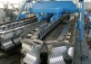 HDPE/PP Double Wall Corrugated Pipe Extrusion Line-DWC 75-315mm