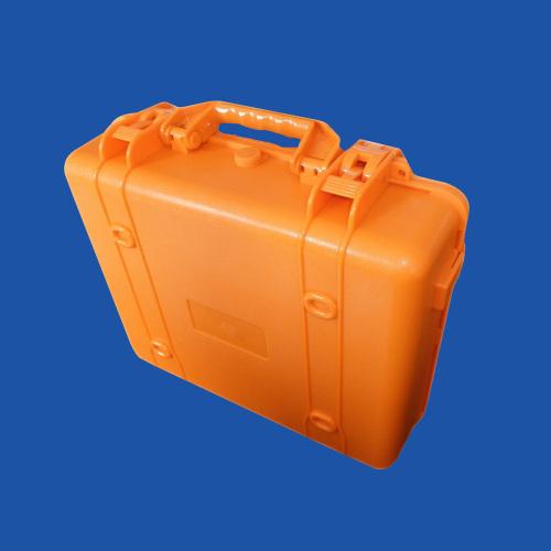 Battery Analyzer Number: C007