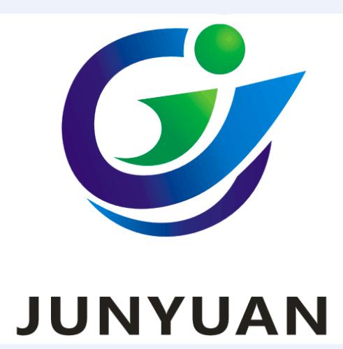 JUNYUAN IMPORT & EXPORT CO.,LTD