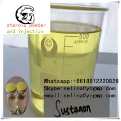 Testosterone Sustanon 250 Mg/Ml Powerful Steroids Sustanon 250