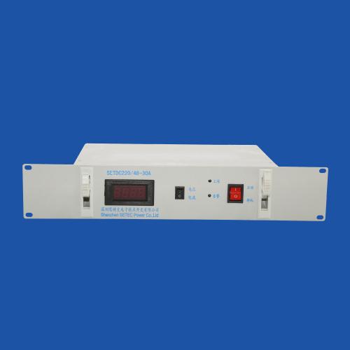 DC Converter Series Utility converter