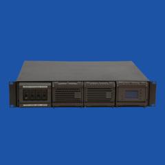 AC DC raddrizzatore sistema raddrizzatore 48V 50A