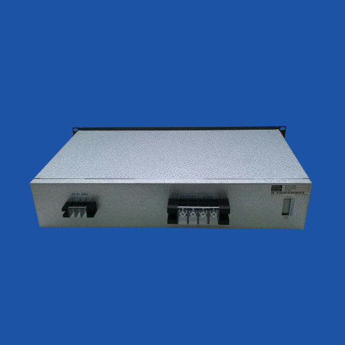 Rectifier Power Supply Series Battery Charger
