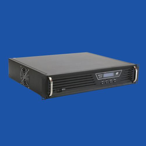 1-4KVA Pure Sine Wave Inverter