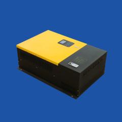 45-100KW solarpomp inverter