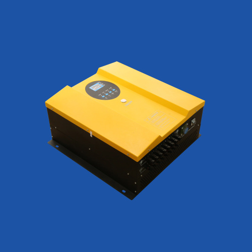 22-37KW Solar Pump Inverter