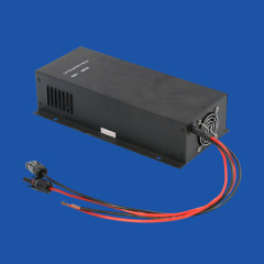 DC DC Booster-Low Voltage Drive Device
