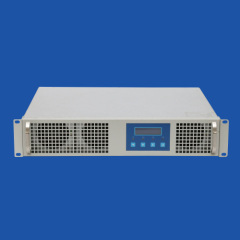 set-QM EV opladen module