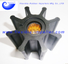 Marine Engine Impellers for Mermaid Marine Engines 105/130/2722-2728/397/595/Magnum/Mariner/Manta/Meermin/Melody etc