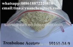 高純度トレン化同化ステロイドトレンボロンアセテートステロイド筋肉ビルwhatsapp008618872220816