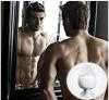Boldenone steroids Raw powder Boldenone Cypionate