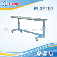 surgical x ray table