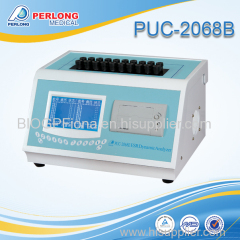 Perlong Medical ESR Machine Supplier