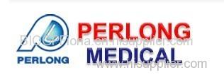 Perlong Medical Ventilators Breathing Machine