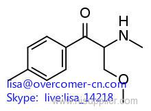 hoge kwaliteit van de mexed Rone kristal hoge feedback leverancier skype: Live: lisa_14218