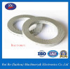 Nord Lock Washer with ISO